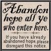 Abandon_hope.jpg